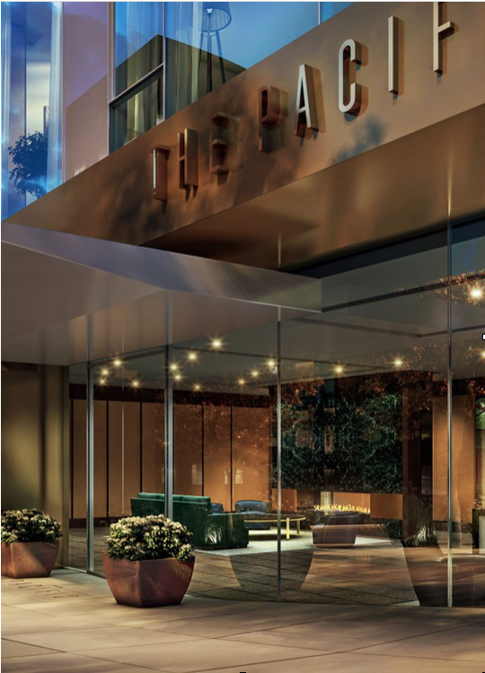 mazzolaproperties-luxuryThe Pacific 2121 Webster Street-sf