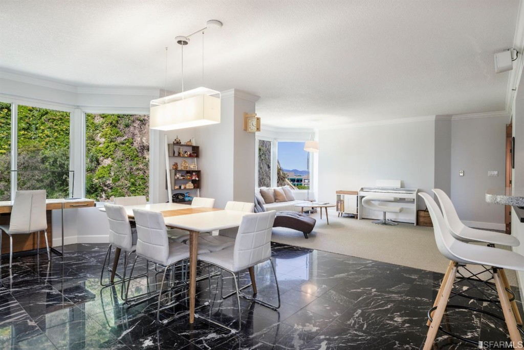 mazzolaproperties-SF111 Chestnut
