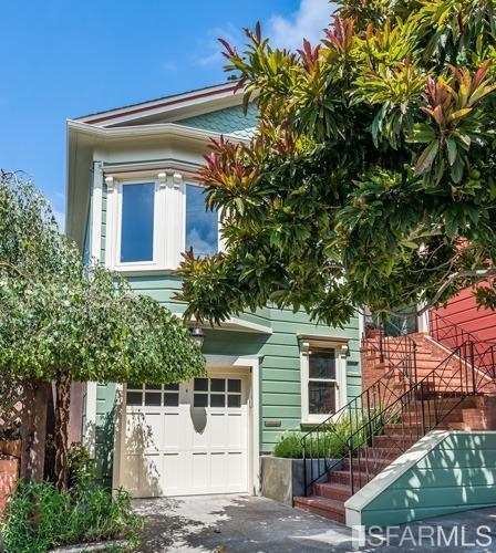 mazzolaproperties-SF412 Anderson
